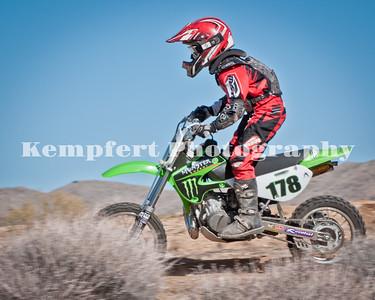 Race3-BSS-12-10-2011_0079