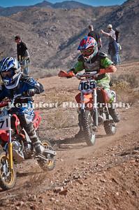 Race3-BSS-12-10-2011_0026