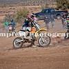 Race3-BSS-12-10-2011_0013