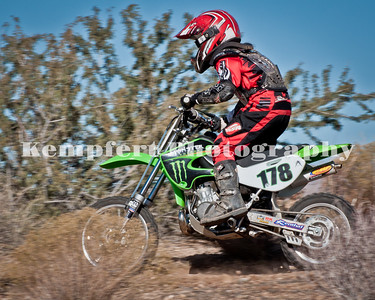 Race3-BSS-12-10-2011_0051