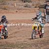 Race3-BSS-12-10-2011_0020