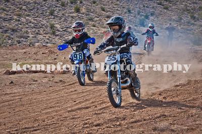 Race4-BSS-12-10-2011_0020
