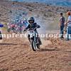 Race4-BSS-12-10-2011_0019