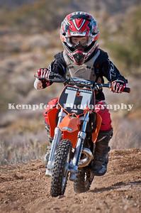 Race4-BSS-12-10-2011_0048
