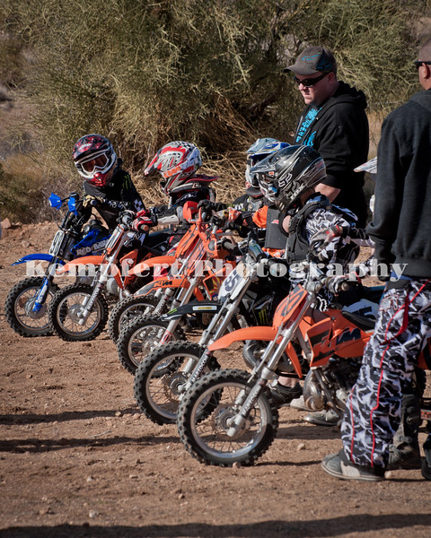 Race4-BSS-12-10-2011_0007