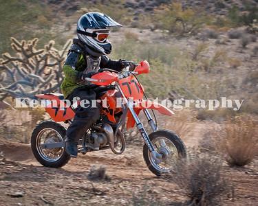 Race4-BSS-12-10-2011_0089