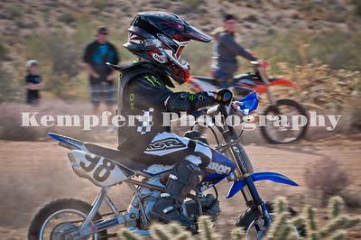 Race4-BSS-12-10-2011_0069