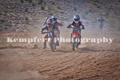 Race4-BSS-12-10-2011_0022