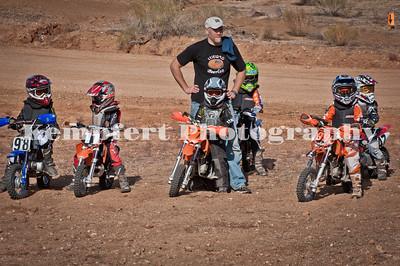 Race4-BSS-12-10-2011_0010