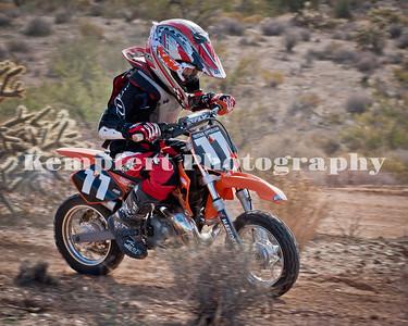 Race4-BSS-12-10-2011_0082