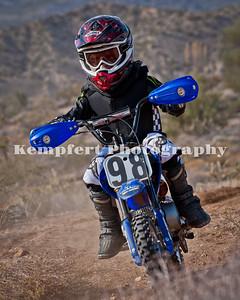 Race4-BSS-12-10-2011_0062