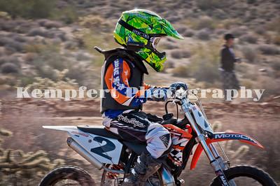 Race4-BSS-12-10-2011_0111