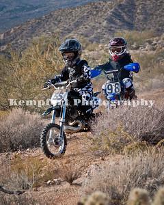 Race4-BSS-12-10-2011_0034