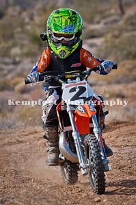 Race4-BSS-12-10-2011_0039