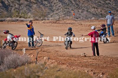 Race4-BSS-12-10-2011_0058