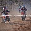Race4-BSS-12-10-2011_0023