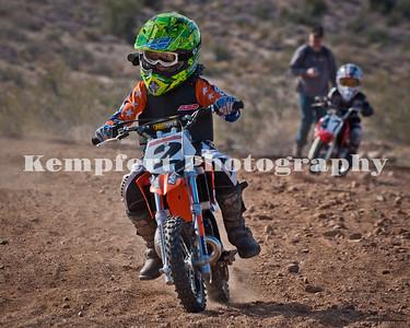 Race4-BSS-12-10-2011_0027