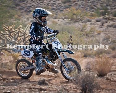 Race4-BSS-12-10-2011_0097