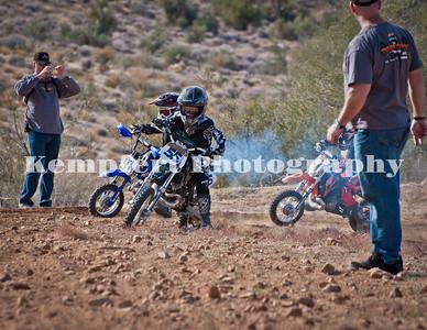 Race4-BSS-12-10-2011_0013