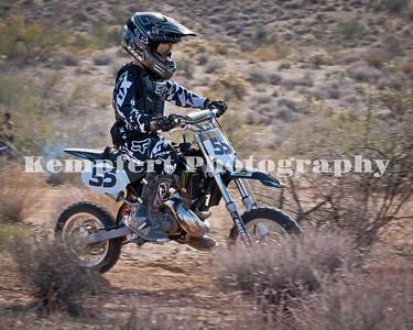 Race4-BSS-12-10-2011_0098