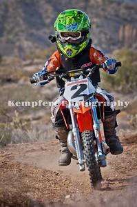 Race4-BSS-12-10-2011_0051