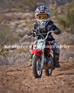 Race4-BSS-12-10-2011_0052