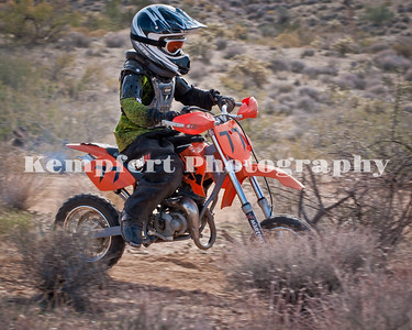 Race4-BSS-12-10-2011_0090