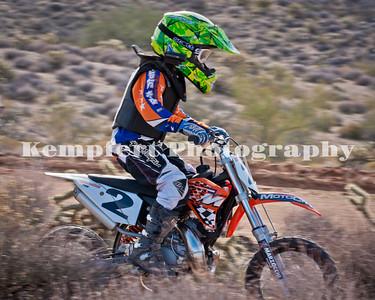 Race4-BSS-12-10-2011_0080