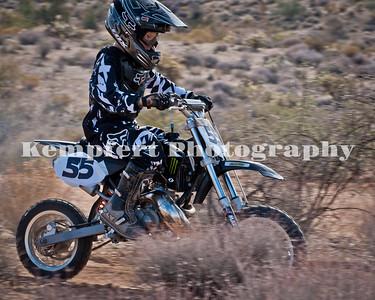 Race4-BSS-12-10-2011_0066