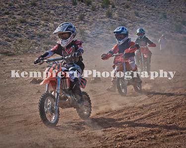 Race4-BSS-12-10-2011_0024