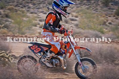 Race4-BSS-12-10-2011_0087