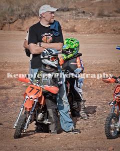 Race4-BSS-12-10-2011_0012