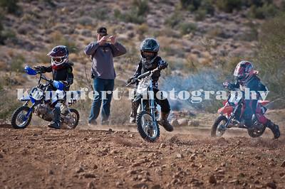 Race4-BSS-12-10-2011_0014