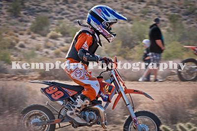 Race4-BSS-12-10-2011_0088