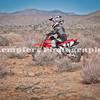 Race4-BSS-12-10-2011_0032