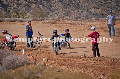 Race4-BSS-12-10-2011_0059
