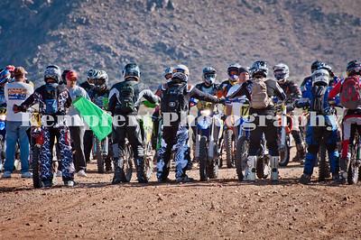 Race6-BSS-12-10-2011_0036