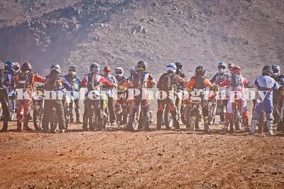 Race6-BSS-12-10-2011_0052