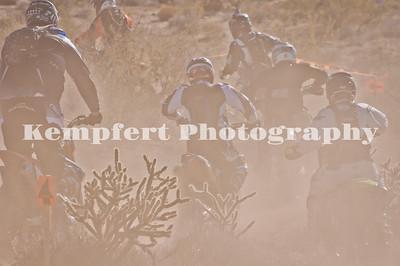 Race6-BSS-12-10-2011_0019