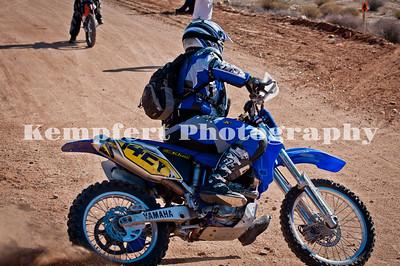 Race6-BSS-12-10-2011_0012