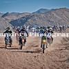 Race6-BSS-12-10-2011_0027