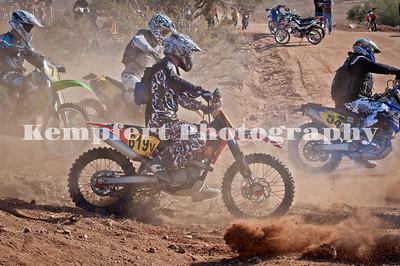 Race6-BSS-12-10-2011_0045