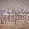 Race6-BSS-12-10-2011_0023