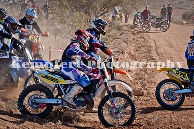 Race6-BSS-12-10-2011_0030