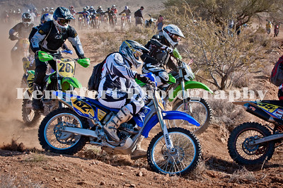 Race6-BSS-12-10-2011_0043