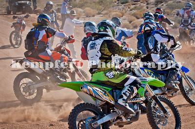 Race6-BSS-12-10-2011_0066