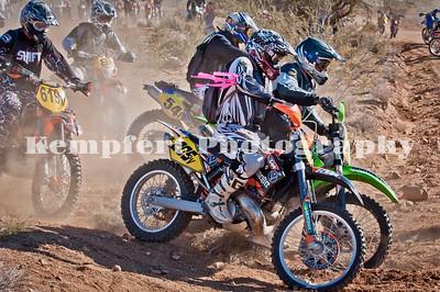 Race6-BSS-12-10-2011_0044