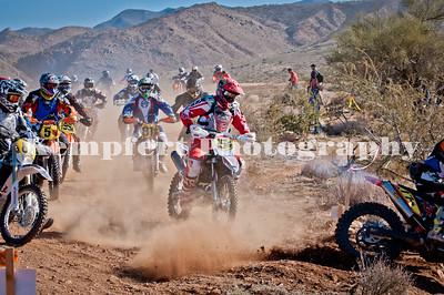 Race6-BSS-12-10-2011_0062