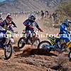 Race6-BSS-12-10-2011_0029
