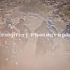 Race6-BSS-12-10-2011_0034